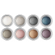 Кремовые тени - Christian Dior Diorshow Fusion Mono Long-Wear Professional Mirror-Shine Eyeshadow тестер без коробки