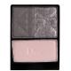 Палитра теней для век - Christian Dior 3 Couleurs Smoky тестер без коробки