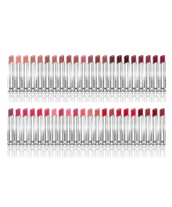 Помада - Christian Dior Addict Lipstick тестер без коробки