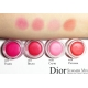 Румяна - Christian Dior Diorblush Cheek Creme тестер в коробке