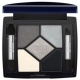Тени для век - Christian Dior 5 Couleurs Designer тестер