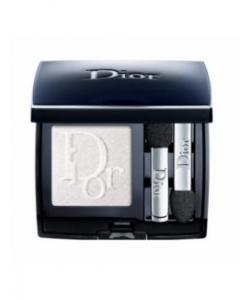 Тени для век - Christian Dior Diorshow Mono Eyeshadow тестер без коробки