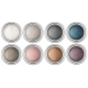 Тени для век - Christian Dior Diorshow Mono Eyeshadow тестер в коробке
