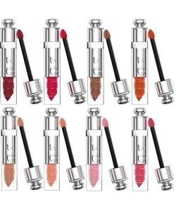 Флюид для губ - Dior Addict Fluid Stick тестер без коробки