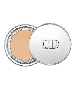База под тени - Christian Dior Backstage Eye Prime тестер