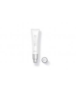 Выравнивающая база под макияж с матирующим эффектом - Dior Pore Minimizer Skin Perfining Primer тестер без коробки