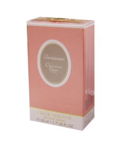 Diorissimo Parfum от Dior