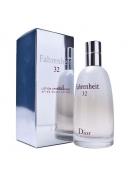 Fahrenheit 32 от Dior для мужчин