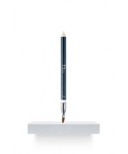 Карандаш для губ - Christian Dior Universal Contour Lipliner