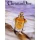 Dune Parfum 1997 от Dior