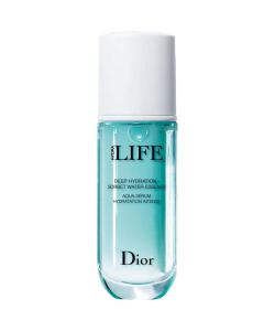 Сыворотка - Christian Dior Hydra Life Aqua Serum Hydration Intense тестер