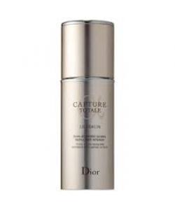 Омолаживающий крем-сыворотка комплексного воздействия - SPF 20 - Christian Dior Capture Totale le Serum тестер без коробки 50мл