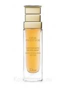 Восстанавливающий атласный нектар-сыворотка - Christian Dior Dior Prestige тестер 30мл