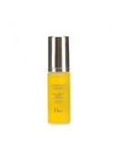 Сыворотка - Christian Dior Capture Totale Haute Nutrition Nurturing Oil-Serum 5*7ml