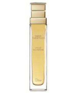 Питательное масло-сыворотка - Dior Prestige S'Huile Souveraine тестер 30мл