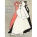 Diorissimo от Dior для женщин