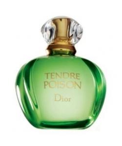 Poison Tendre от Dior для женщин