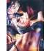 Dior Addict от Dior для женщин
