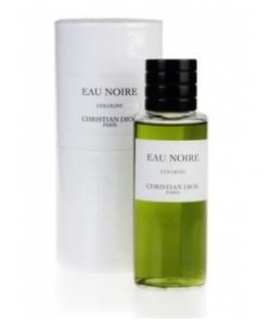 Eau Noire от Dior унисекс