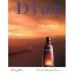 Fahrenheit от Dior для мужчин