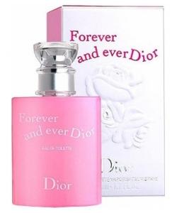 Forever and Ever Dior от Dior для женщин