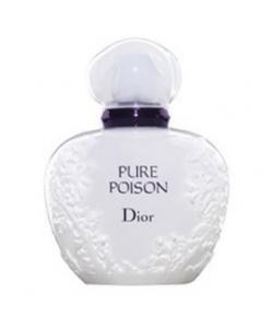 Pure Poison от Dior для женщин