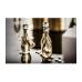 Diorissimo Extrait de Parfum от Dior для женщин
