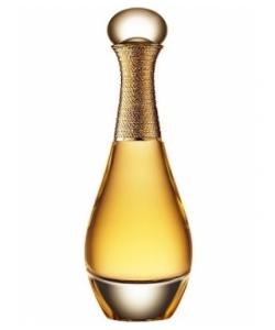 JAdore LOr от Dior для женщин