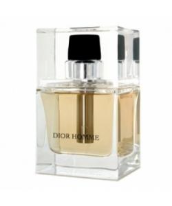 Dior Homme от Dior для мужчин