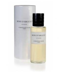 Bois Dargent от Dior унисекс