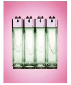 Dior Addict 2 Eau Fraiche от Dior для женщин