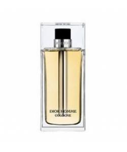 Dior Homme Cologne от Dior для мужчин