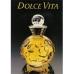 Dolce Vita от Dior для женщин