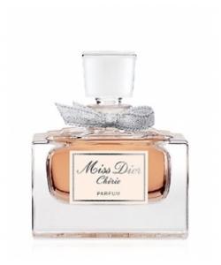 Miss Dior Cherie Extrait de Parfum от Dior для женщин