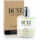 Dune от Dior для мужчин