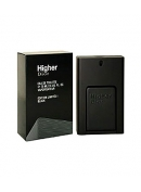 Higher Black от Dior для мужчин