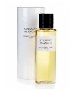 Cologne Blanche от Dior унисекс