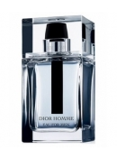 Dior Homme Eau for Men от Dior для мужчин