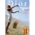 Dune от Dior для женщин