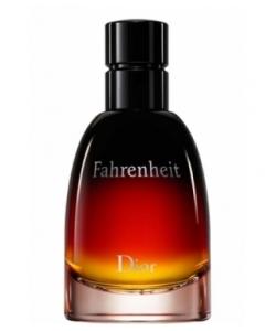 Fahrenheit Le Parfum от Dior для мужчин