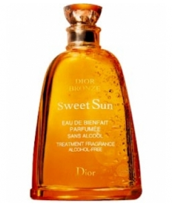 Sweet Sun от Dior для женщин
