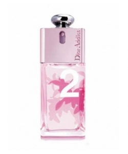 Dior Addict 2 Summer Litchi от Dior для женщин