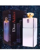 Dior Addict Limited Edition Collect It от Dior для женщин