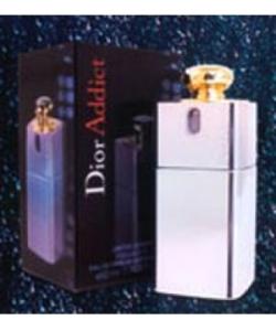 Dior Addict Limited Edition Collect It от Dior для женщин