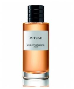La Collection Couturier Parfumeur Mitzah от Dior для женщин
