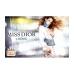 Miss Dior Cherie от Dior для женщин