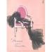 Diorama от Dior для женщин