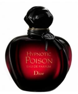 Hypnotic Poison Eau de Parfum от Dior для женщин