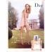 Miss Dior Cherie 2007 от Dior для женщин