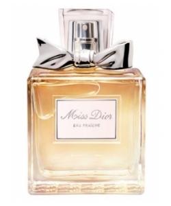 Miss Dior Eau Fraiche от Dior для женщин